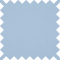 Blau - U1227